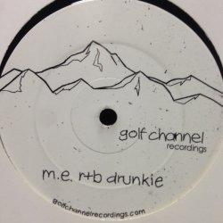 画像1: M.E.– R+B Drunkie