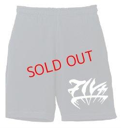画像1: SALE!!! Sweat Shorts