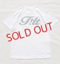 SALE ! ! !  D.H.logo T-shirts