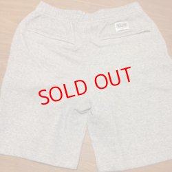 画像3: SALE!!! Sweat Shorts