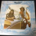 Loggins And Messina– Full Sail