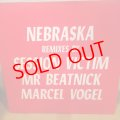 Nebraska ‎– Remixes