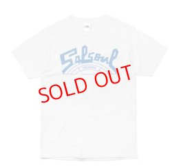 画像2:  SALSOUL × IDJUT BOYS OFFICAL TOUR Tee